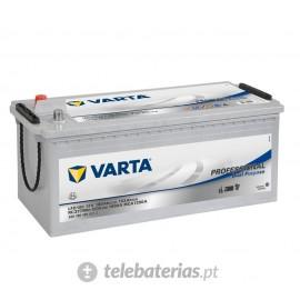 Batería varta lfd180 12v 180ah