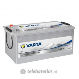 Varta Lfd230 12V 230Ah battery