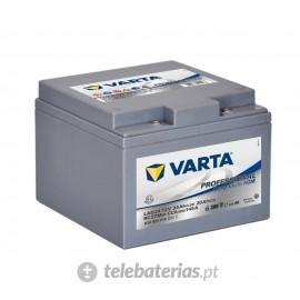 Batería varta lad24 12v 24ah