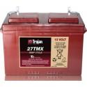 Batería trojan 27-tmx 12v 105ah
