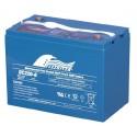 Batería fullriver dc220-6 6v 220ah