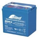 Batería fullriver dc224-6a 6v 224ah