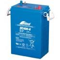 Batería fullriver dc400-6 6v 415ah