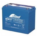 Batería fullriver dc150-12b 12v 150ah