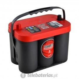 Batería optima rtc-4.2 12v 50ah