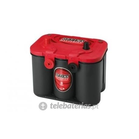 Batería optima rtu-4.2 12v 50ah