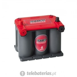 Batterie optima rtu-3.7 12v 44ah