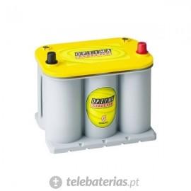 Batería optima ytr-3.7 12v 48ah
