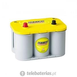 Batería optima yts-4.2 12v 55ah