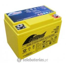 Batería fullriver hc8 12v 8ah