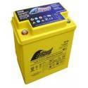 Batería fullriver hc18 12v 18ah