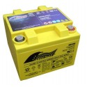 Batería fullriver hc28 12v 28ah