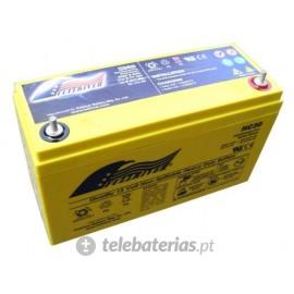 Batería fullriver hc30 12v 30ah