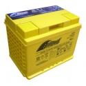 Fullriver Hc50 12V 50Ah battery