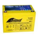 Batería fullriver hc14v25 14v 25ah