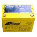 Batería fullriver hc16v50 16v 50ah