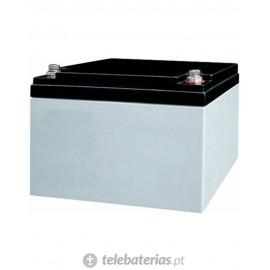Blanca Agm12-28 12V 28Ah battery