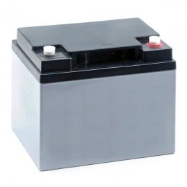 Blanca Gel12-38 12V 38Ah battery