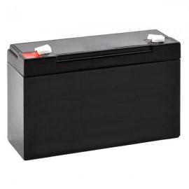 Blanca Agm6-13 6V 13,9Ah battery