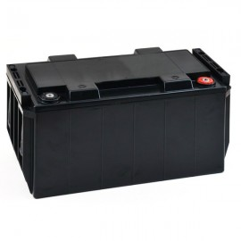 Batterie blanca agm12-70 12v 70ah