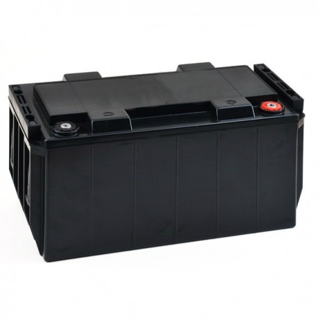 Blanca Agm12-70 12V 70Ah battery