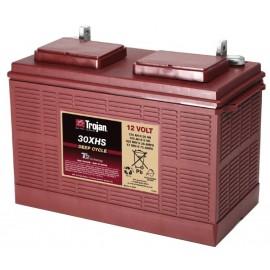 Batería trojan 30-xhs 12v 130ah