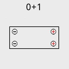 esquema-0+1.jpg