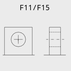 terminal-f11_f15.jpg
