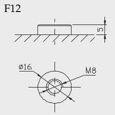 terminal-f12.jpg