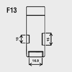 terminal-f13.jpg