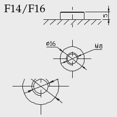 terminal-f14_f16.jpg