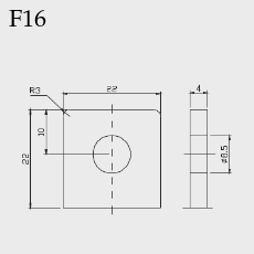 terminal-f16.jpg
