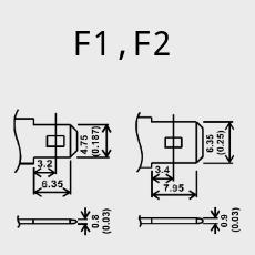 terminal-f1_f2.jpg