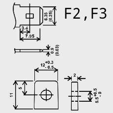 terminal-f2_f3.jpg