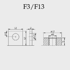 terminal-f3_f13.jpg