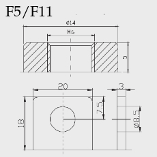 terminal-f5_f11.jpg