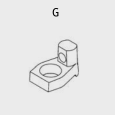 terminal-g.jpg