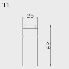 terminal-t1.jpg