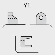 terminal-y1.jpg