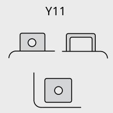 terminal-y11.jpg