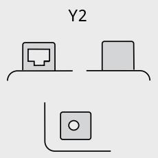 terminal-y2.jpg