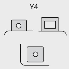 terminal-y4.jpg