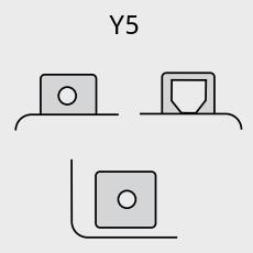 terminal-y5.jpg