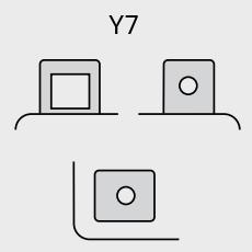 terminal-y7.jpg